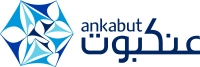 Ankabut, The UAE Advanced Network for Research & Education