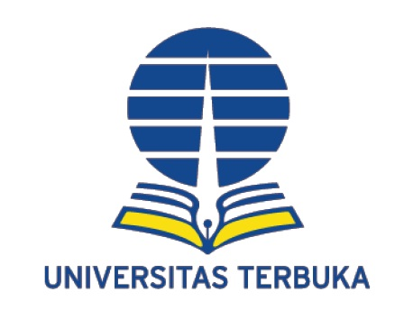 Universitas Terbuka (Indonesian Open University)