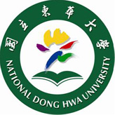 National Dong Hwa University