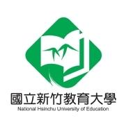 National Hsinchu University of Education