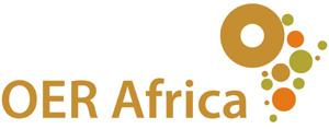 OER Africa