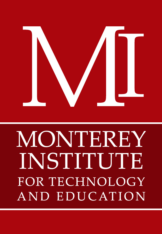Monterey Institute for Technology and Education