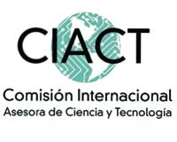 Comisión Internacional Asesora de Ciencia y Tecnología (CIACT)