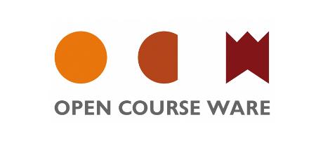 open coursework consortium