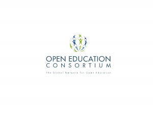 Open Education Consortium Logo-01