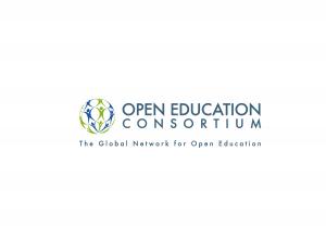 Open Education Consortium Logo-02