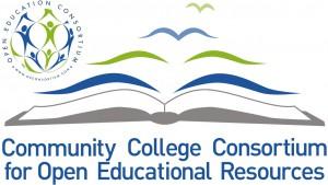 Community College Consortium for Open Educational Resources c/o Open Education Consortium