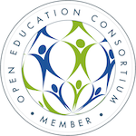 Open Education Consortium Logo