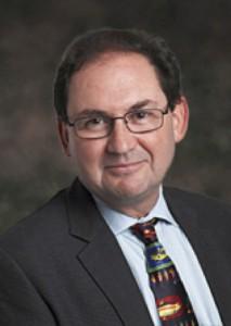 David Shulman, Campus President