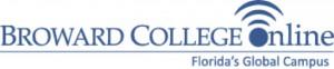 Broward College Online
