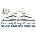 CCCOER Logo