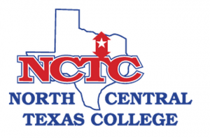 north-central-texas-college