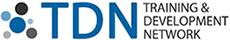 tdn logo