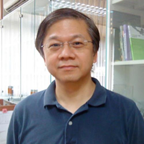 Wei-I Lee 2