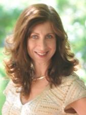 Dr. Barbara Illowsky