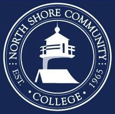 North_Shore_Community_College_737974_i0