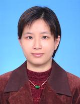 Yu-Lun Huang