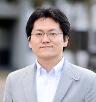 Katsusuke Shigeta