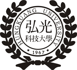 Hungkuang University