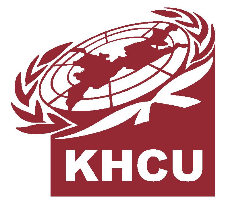 Global Cyber University Korea Campus: Kyung Hee Cyber University