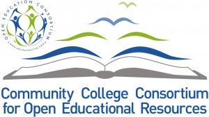 Community College Consortium for Open Educational Resources c/o Open Education Consortium