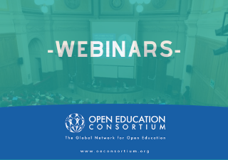 The Open Education Consortium | The Global Network for Open
